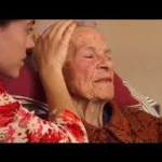 The Politics of Memory: Remembering and Forgetting in Documentary Films with People Living with Alzheimer's