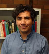 José Francisco Robles