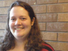 Lani Phillips, Director of Program Development/Administrator UW Leon Center