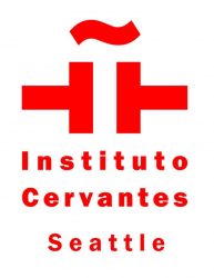 Instituto Cervantes Seattle logo