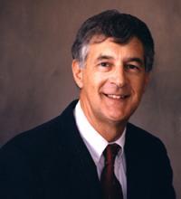 Michael P. Predmore