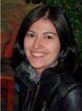 Ana Fernández Dobao