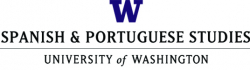 Department of Spanish & Portuguese Studies