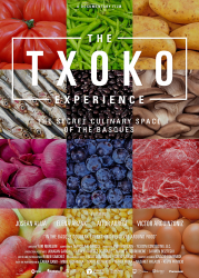 The Txoko Experience: The Secret Culinary Space of the Basques