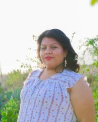 Dra. Angélica Amezcua