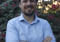 Dr. Carlos Varón González