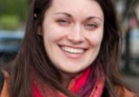 Erin McCoy
