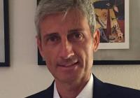 Prof. Miquel Bota Burgués