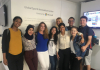 Business and Cultural Dynamics in Spain Group