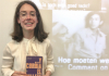 Dr. Elizabeth Hochberg