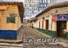 La Furia, Thursdays 2pm on Rainydawg.org