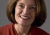 Jill McKinstry