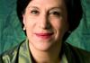 Principal Lecturer María Gillman