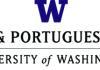 Department of Spanish & Portuguese Studies