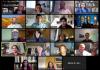 Zoom Meeting Image