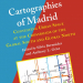 Cover of the Book Cartographies Of Madrid