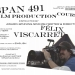 SPAN 491 Film Production