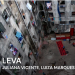 """Promotional Image from the Film """"Leva"""""""